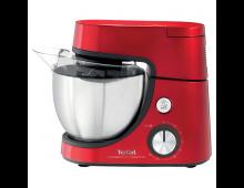 Buy Food processor TEFAL QB515G38 Elkor