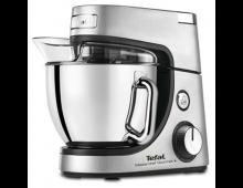 Buy Food processor TEFAL QB632D38 Elkor