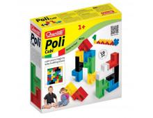 Buy Mänguasi lapsevankrisse QUERCETTI Poli Cubi 04015 Elkor