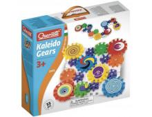 Buy Konstruktor QUERCETTI Kaleido Gears 2341 Elkor