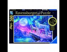Buy Puzzle RAVENSBURGER Twillight How 14952 Elkor