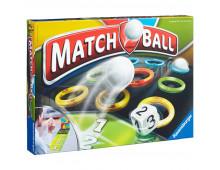 Buy Lauamäng RAVENSBURGER Matchball R26628 Elkor