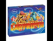Buy Lauamäng RAVENSBURGER Labyrinth Disney R26639 Elkor