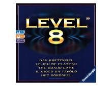 Buy Lauamäng RAVENSBURGER Level 8 R27244 Elkor