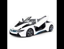 Buy Auto RASTAR 1: 24 BMW i8 56500 Elkor