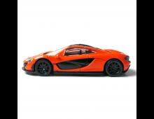 Buy Car RASTAR 1: 43 McLaren 58700 Elkor