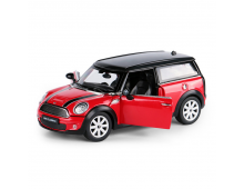 Buy Auto RASTAR 1: 24 Mini Clubman 37400 Elkor