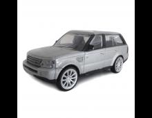 Buy Auto RASTAR 1: 43 Range Rover Sport 36600 Elkor