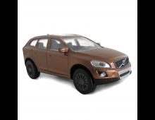 Buy Car RASTAR 1:43 Volvo XC60 33500 Elkor