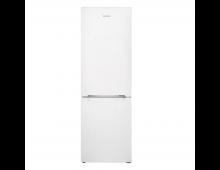 Buy Холодильник SAMSUNG RB30J3000WW Elkor