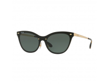 Buy Päikeseprillid RAY-BAN Dark Green RB3580N 043/7143 Elkor