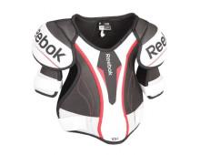 Buy Rindkere kaitse REEBOK SP 10K SR 12 Elkor
