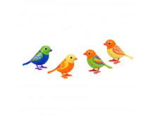 Buy Interaktiivne mänguasi SILVERLIT 88029 Elkor