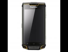 Buy Смартфон RUGGEAR RG740 Dual 16GB Black/Yellow Elkor