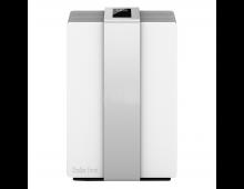 Buy Очиститель воздуха STADLER FORM Robert R-002 Elkor