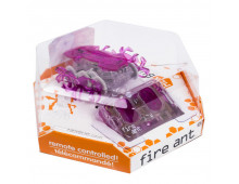 Buy Radio-controlled toy HEXBUG Fire Ant (R/C) 477-2864 Elkor