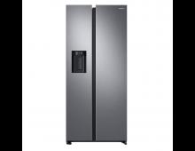 Buy Fridge SAMSUNG RS68N8331S9 Elkor