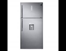 Buy Fridge SAMSUNG RT58K7105SL RT58K7105SL/EO Elkor