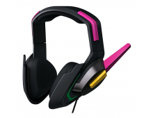 Buy Headphones RAZER Meka RZ04-02400100-R3M1 Elkor