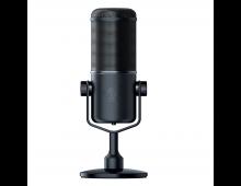 Buy Микрофон RAZER Seiren Elite RZ19-02280100-R3M1 Elkor