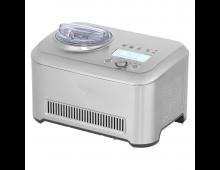 Buy Jäätisemasin SAGE BCI 600 Elkor