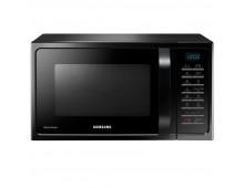 Buy Microwave SAMSUNG MC28H5015AK MC28H5015AK/BA Elkor