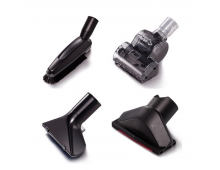 Buy Hari SAMSUNG Vacuum Cleaner Accessory Kit VCA-PK40 Elkor