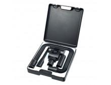 Buy Hari SAMSUNG VCA-CK200 Elkor