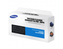 Buy Tolmuimeja filtrid SAMSUNG VCA-VH60 Elkor