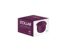 Buy Kastrul STOLLAR SAT 35 Elkor