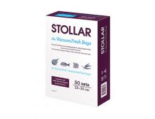 Buy Vaakumkotid STOLLAR SAT50 Elkor
