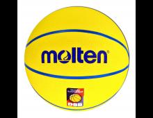 Buy Pall MOLTEN SB4-DBB Elkor
