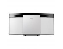 Buy Mini system PANASONIC SC-HC195EG-W  Elkor