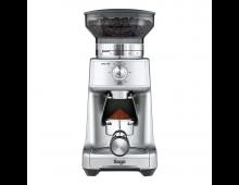 Buy Kohviveski SAGE The Dose Control™ Pro SCG600SIL Elkor