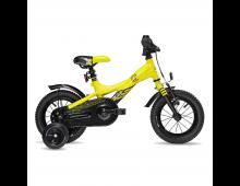Buy Bicycle SCOOL XXlite Alloy 12 3026 Elkor