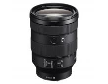 Buy Lens SONY FE 24–105 mm F4 G OSS SEL24-105G Elkor
