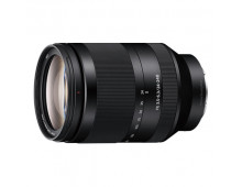 Buy Objektiiv SONY FE 24-240mm F3.5-6.3 OSS SEL24240.SYX Elkor