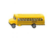 Buy Buss SIKU US School 1319 Elkor