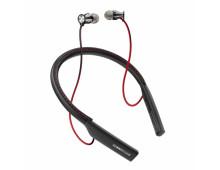 Buy Kõrvaklapid SENNHEISER Momentum In-Ear Bluetooth Black 507353 Elkor