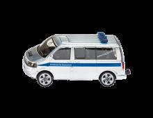Buy Mudel SIKU Buss Bag 1407 Elkor