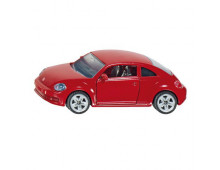 Buy Auto SIKU Volkswagen the Beetle 1417 Elkor