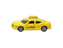 Buy Auto SIKU US Taxi 1490 Elkor