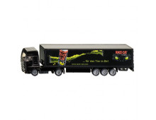 Buy Auto SIKU Truck and Trailer 1627 Elkor