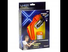 Buy Püstol SILVERLIT Laser Mad 20M Booster Module 86847 Elkor