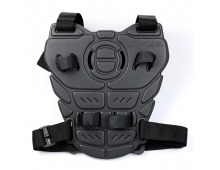 Buy Vest SILVERLIT Laser Mad Tactical 86849 Elkor