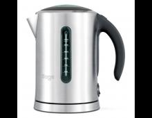 Buy Чайник SAGE The Soft Top™ Pure SKE700BSS Elkor