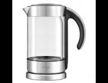 Buy Чайник SAGE SKE750CLR Elkor