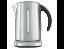Buy Чайник SAGE SKE825BSS Elkor