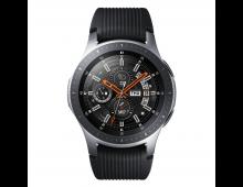 Buy Nutikellad SAMSUNG Gear Galaxy Watch Silver SM-R800NZSASEB Elkor