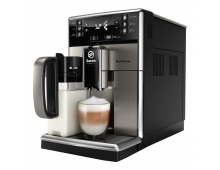 Buy Coffee machine PHILIPS Saeco PicoBaristo